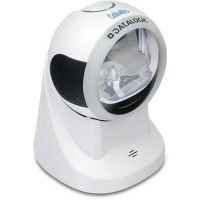 Datalogic Cobalto CO5330, 1D, Multi-IF, bianco