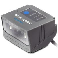Datalogic Gryphon GFS4400, 2D, Kit (USB)