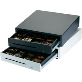 Metapace cash drawer-BYPOS-200214