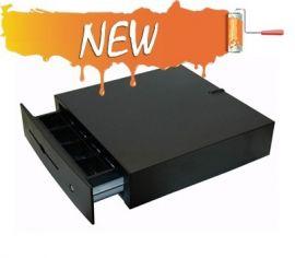 BYPOS HX410 elektrisch kassalade