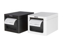 Citizen CT-E351 receipt printer Thermische-BYPOS-30111