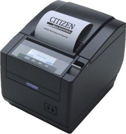 Citizen CT-S801II Direct thermal POS printer-BYPOS-8430