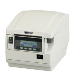 Citizen CT-S851II Thermal POS printer-BYPOS-801212