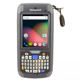 Honeywell CN75 / CN75e Robust handheld Scanner