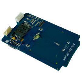 ACS ACM1281U-C7-USB Contactless Reader kiosks Module-ACM1281U-C7-USB
