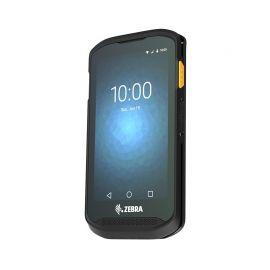 Zebra TC25, 2D, SE4710, USB, BT (BLE), Wi-Fi, 4G, PTT, GMS, Android-TC25BJ-10C102A6