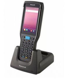 Honeywell EDA60K ScanPal Android Terminal-BYPOS-9014