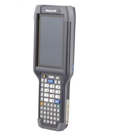 Honeywell CK65 2D Robust mobile computer-BYPOS-300010