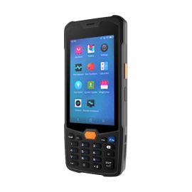 Sunmi L2k - Android PDA Terminal