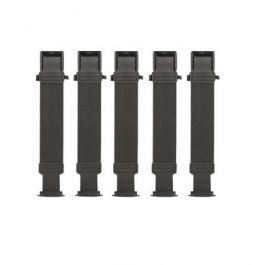 Honeywell hand strap, pack of 5