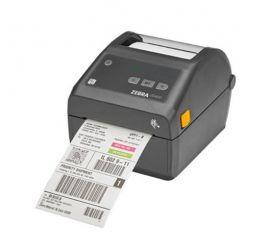 Zebra ZD420d, 8 punti /mm (203dpi), EPLII, ZPLII, USB-ZD42042-D0E000EZ